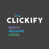 Clickify