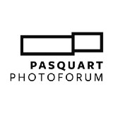 Photoforum Pasquart