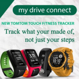 MyDrive Connect