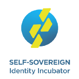 Self-Sovereign Identity Incubator
