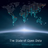 State of Open Data