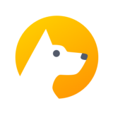 CoinDogs