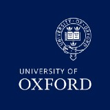 Oxford Giving