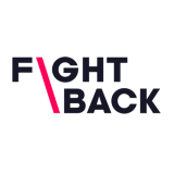 Fightback Movement