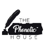 The Phonetic House