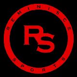 Reminisce Sports