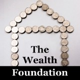 The Wealth Foundation