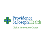 Providence Digital Innovation Group