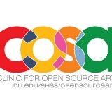 Clinic for Open Source Arts (COSA)