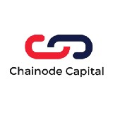 Chainode Capital