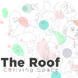 The Roof