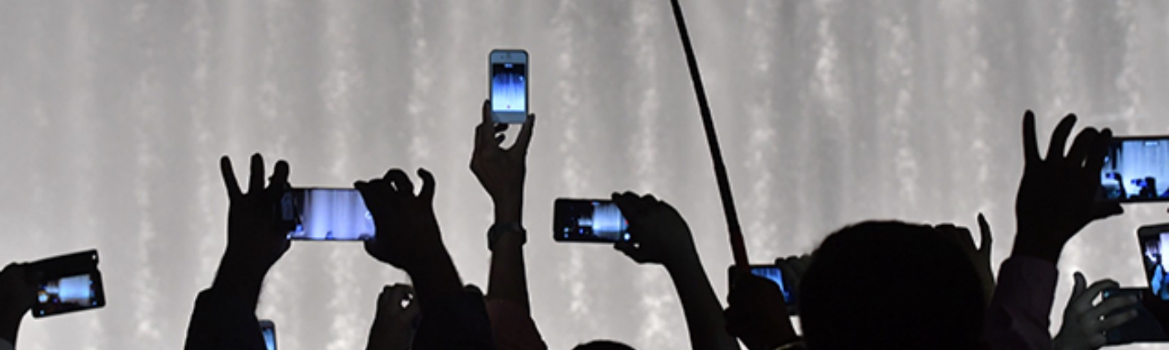 f2700ad6f43d27 10 facts about smartphones as the iPhone turns 10