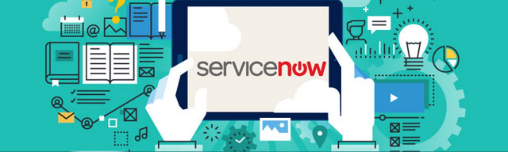 ServiceNow Tutorial | Getting Started With ServiceNow | Edureka