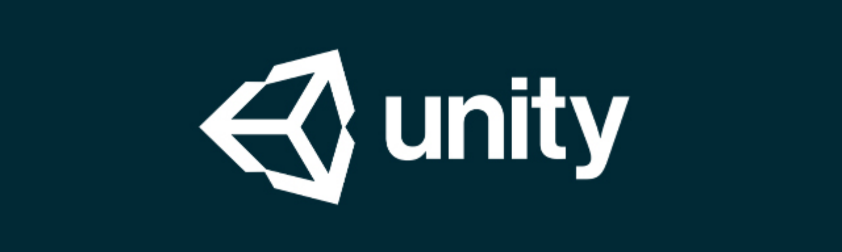 Unity3D] Reading Data from JSON File Located in Streaming