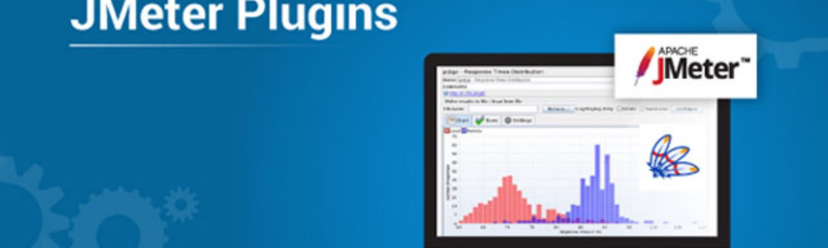JMeter Plugins - A Comprehensive Guide To The Plugins Manager