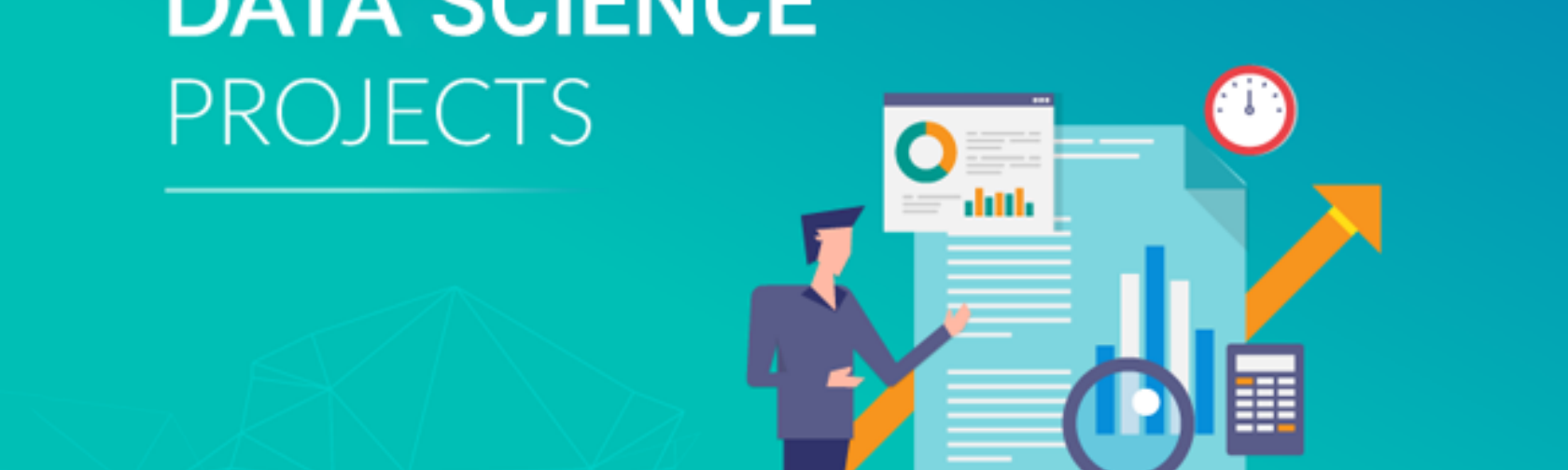 Top 5 Data Science Projects For Beginners & Experts | Edureka