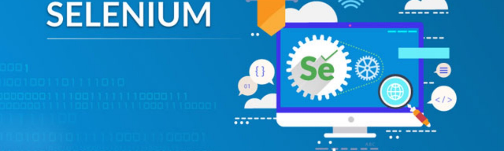 All You Need to Know About Waits in Selenium | Waits Tutorial | Edureka