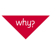 Why? Forum