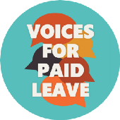Voices for Paid Leave