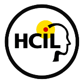 Sparks of Innovation: Stories from the HCIL