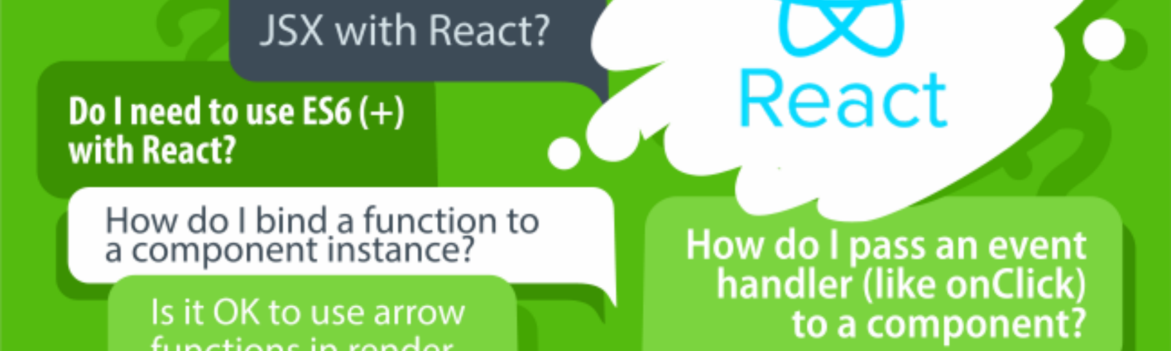 Top React JS Interview Questions - Hire The Top Developers