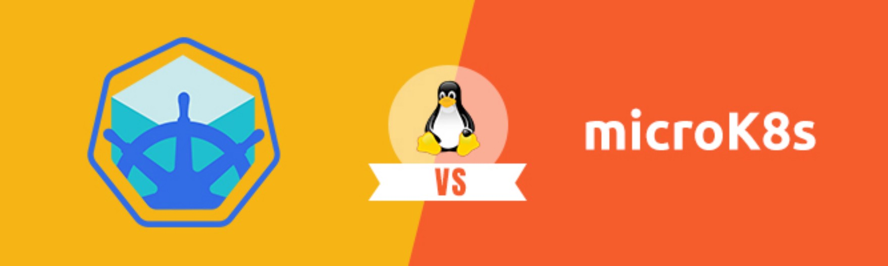 Local Kubernetes for Linux — MiniKube vs MicroK8s - Container Hub