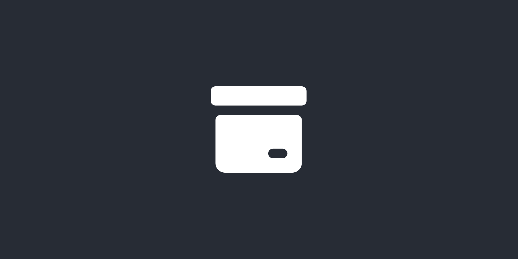 Prodo, a snippet manager