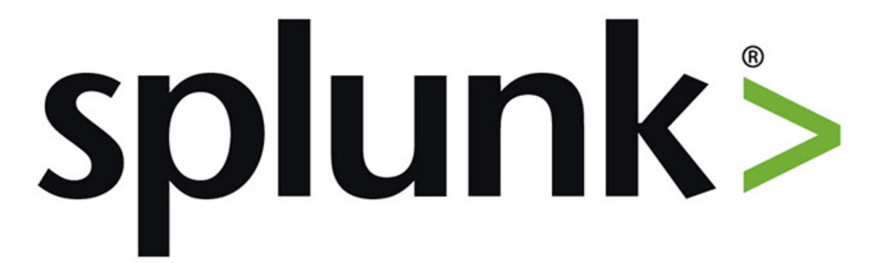 Making Splunk part of the platform - FT Product & Technology - Medium