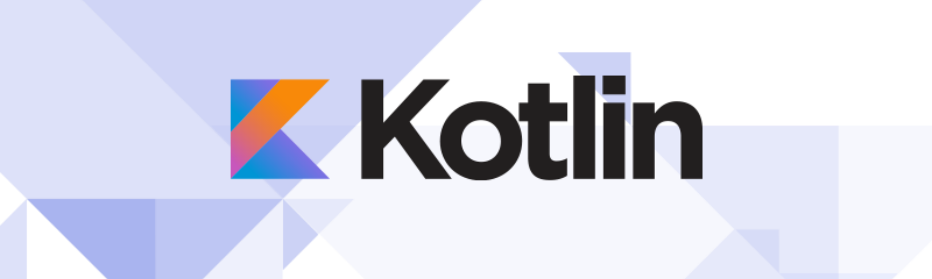 How to enable Kotlin on Netbeans - Wendreo L  Fernandes - Medium