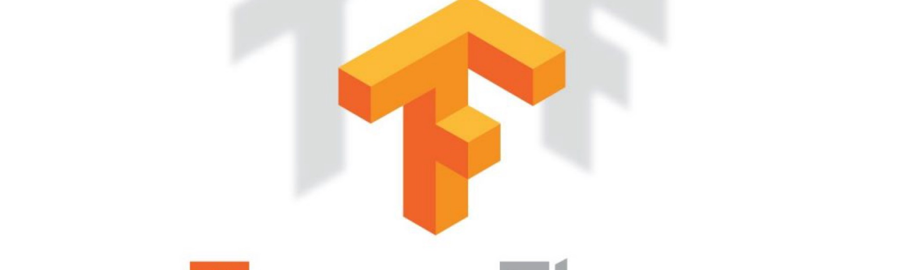 An Introduction to Implementing Deep Learning using TensorFlow