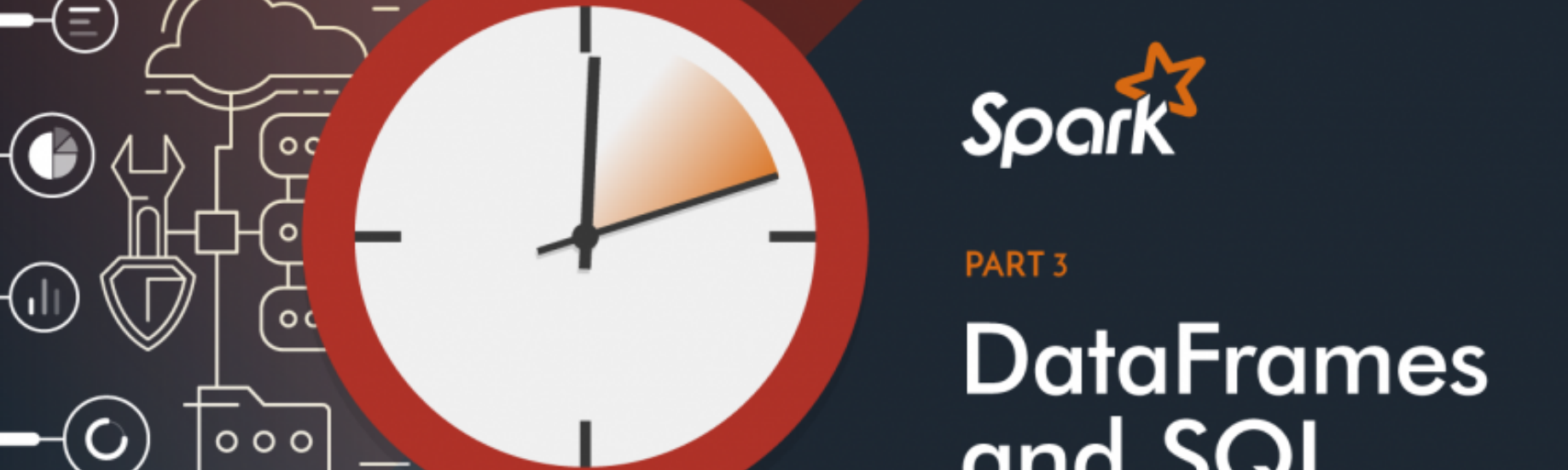 Practical Apache Spark in 10 minutes  Part 3 — DataFrames and SQL