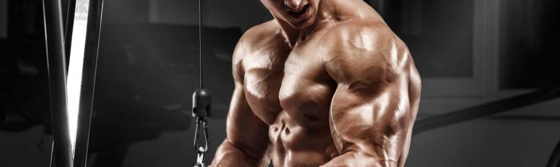Trenbolone Enanthate vs Trenbolone Acetate (Which one Wins?)