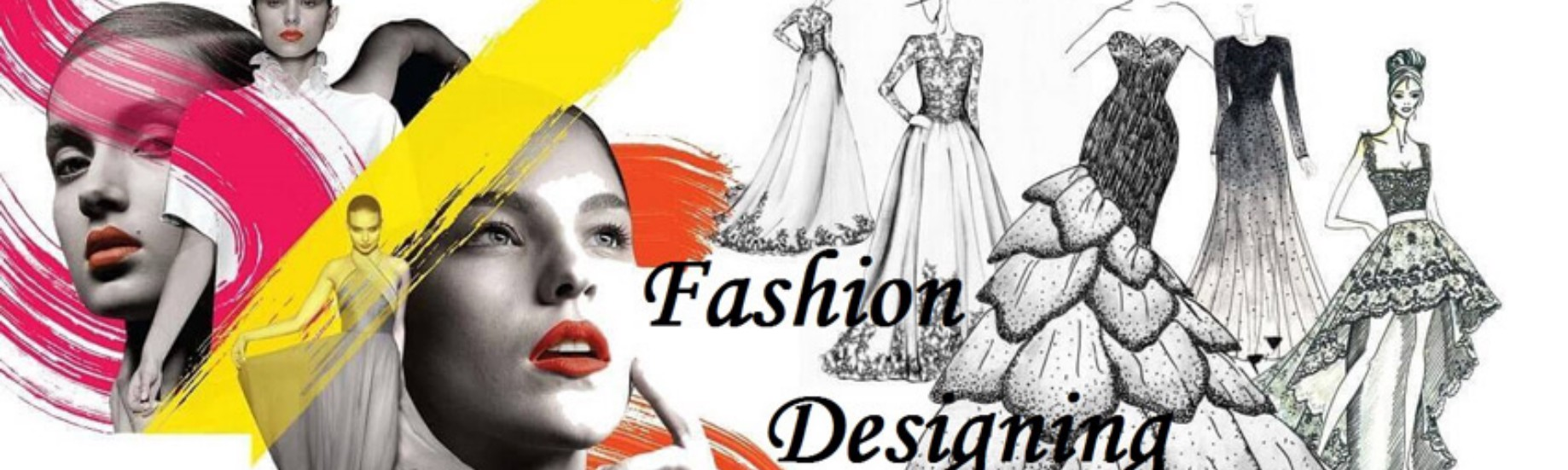 Minerva Fashion Institute Fashion Designing Journalism Animation Course Dehradun By Anand Mishra Medium
