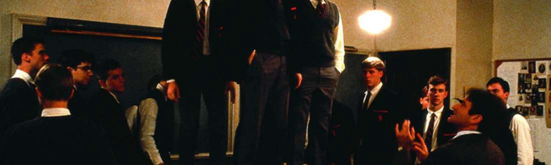 dead poets society full movie download 720p