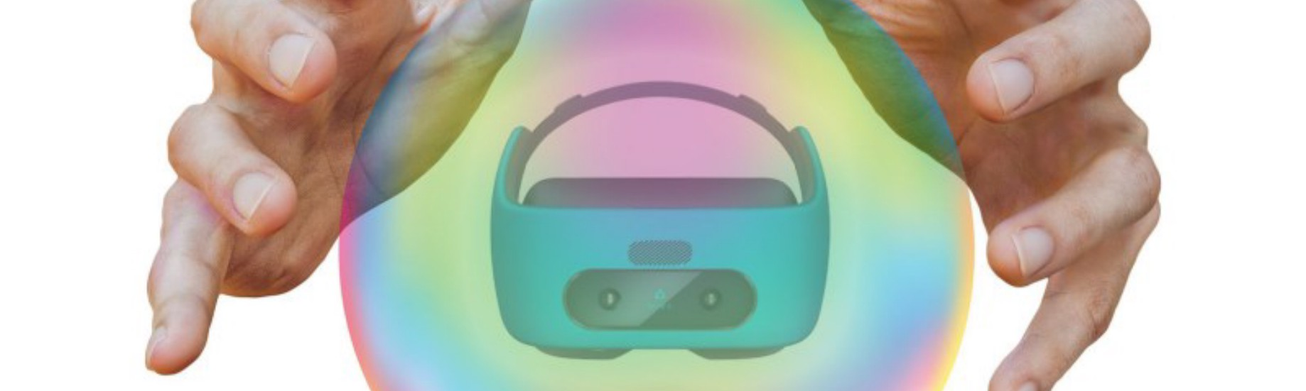 Asw-156 Porn how will be virtual reality in 2018 - hackernoon - medium