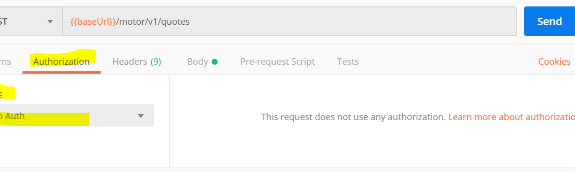 Spring boot disable oauth2 security