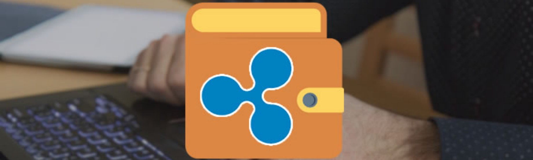 Ripple (XRP) Wallet — Best Wallet For Ripple | by Harsh Agrawal |  CoinSutrablog | Medium