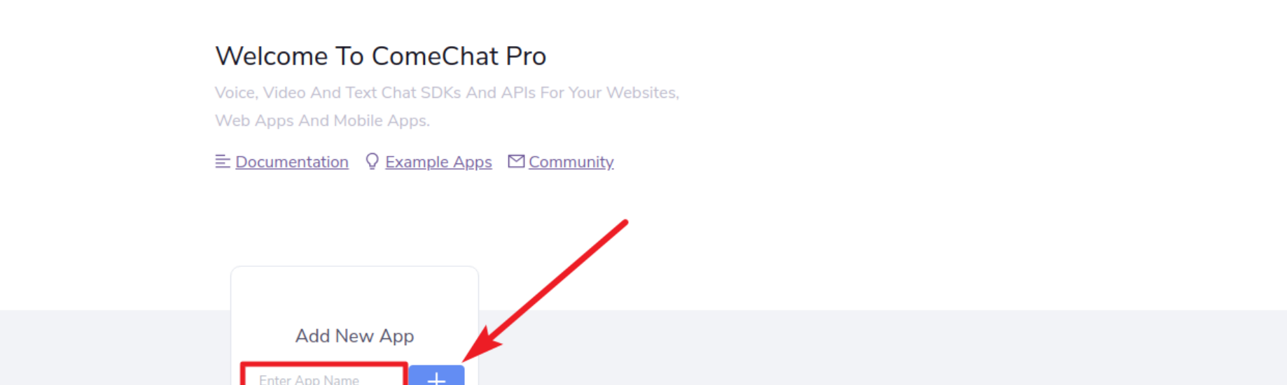 Build a Slack-like Chat Application with React - Frontend Weekly