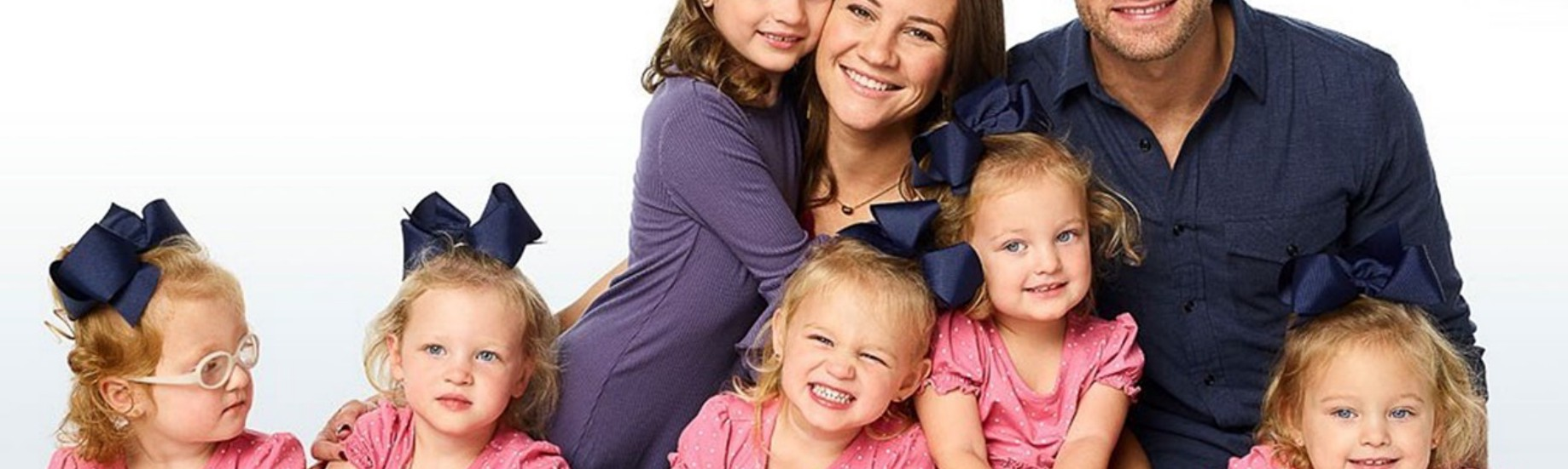 Watch: OutDaughtered (Season 5) Ep 8 — There's No Place Like