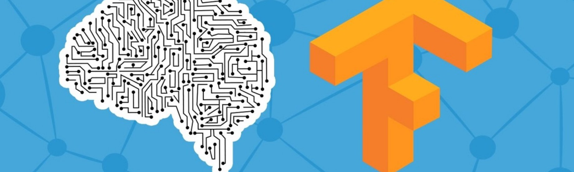 Top Tutorials To Learn Deep Learning With Python - Quick Code - Medium