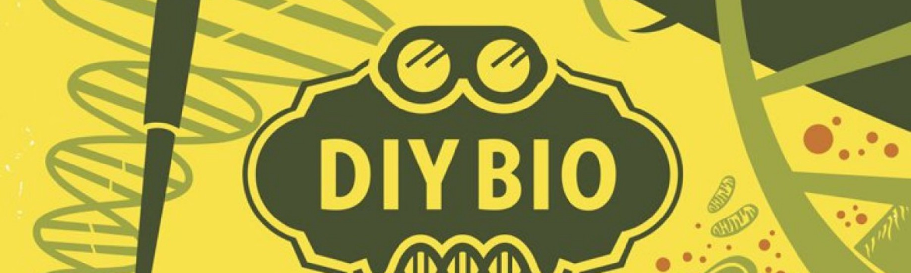 A Guide to DIYbio (updated 2019) - Elliot Roth - Medium