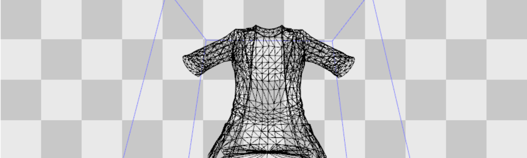 Unreal Engine 4 Rendering Part 2: Shaders and Vertex Data