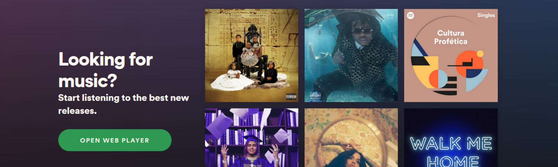 A comprehensive guide to Spotify premium in India - Nikhil