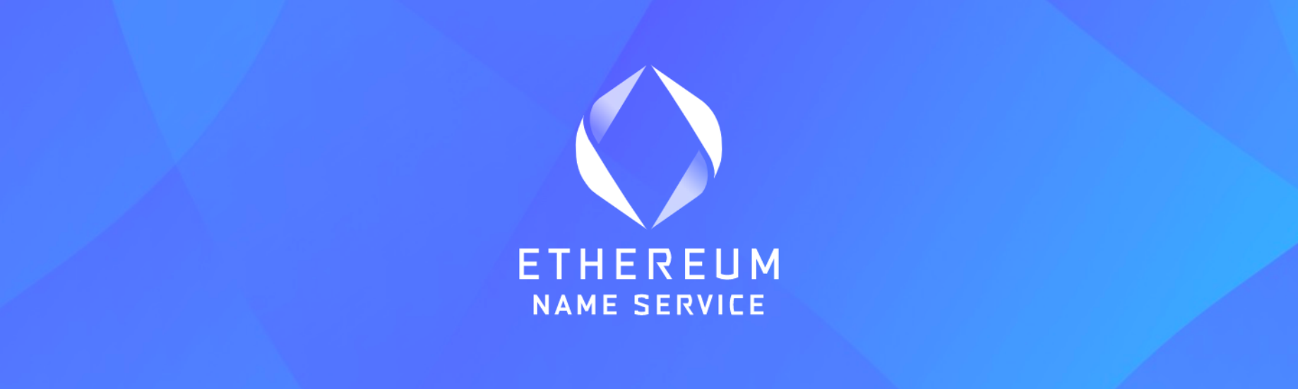 The Eth Short Name Auction What You Need To Know By Brantly Millegan The Ethereum Name Service Medium