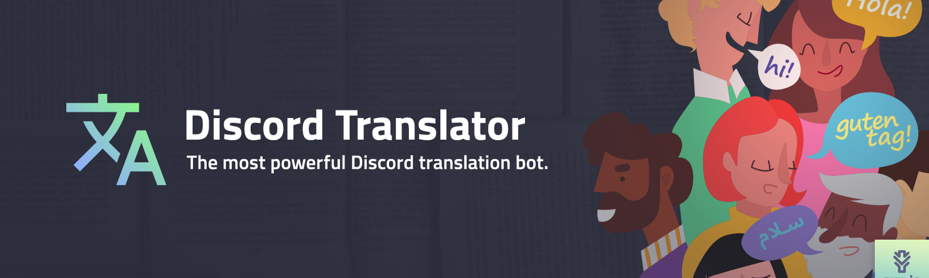 Top 10 Discord Bots 2018 To Improve Your Discord Server