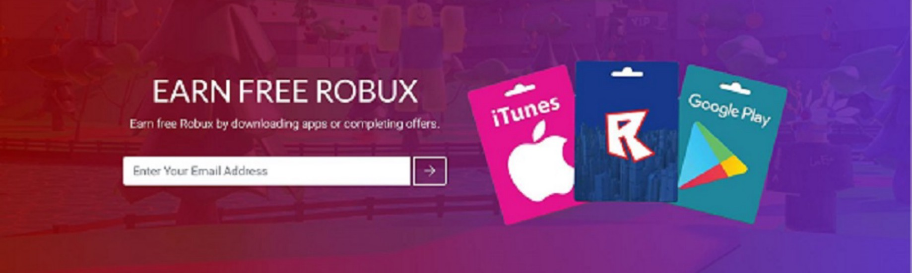 earn robux free 2020 How To Earn Free Robux Using Earnrobuxfree Fast 2020 By Oliver Medium