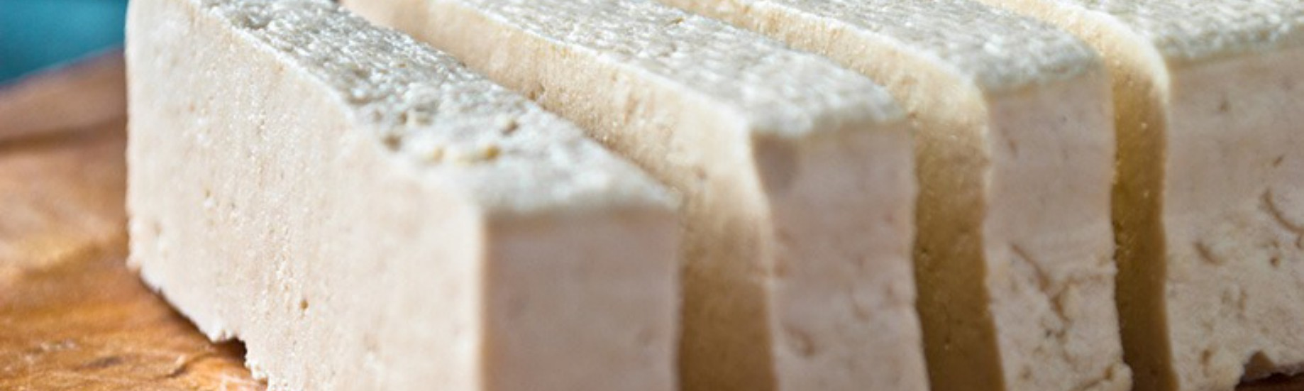 Does Tofu Go Bad? You Need to Read This! - No Meal No Health - Medium