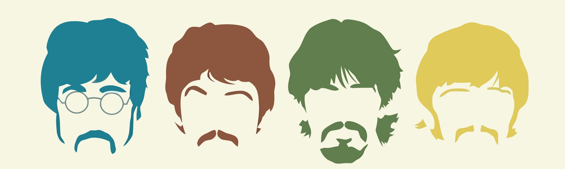 Everyday Chemistry: The Story Behind The Greatest Beatles