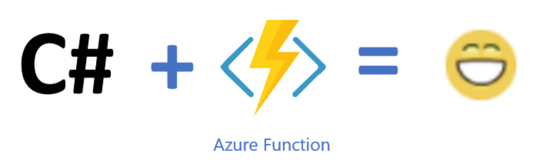 Azure Functions V2 Dependency Injection using  NET Core