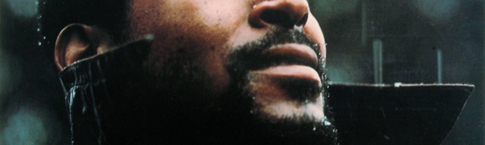 """76f347dcbfaedf Nobody Knows Nuthin': Motown's Berry Gordy vs. Marvin Gaye's """"What Going On"""""""